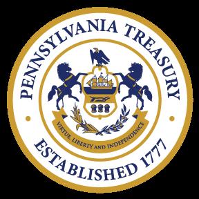 Image result for pennsylvania treasury